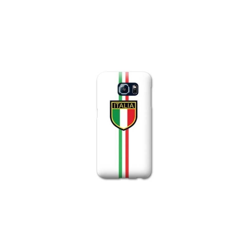 coque samsung s8 italie