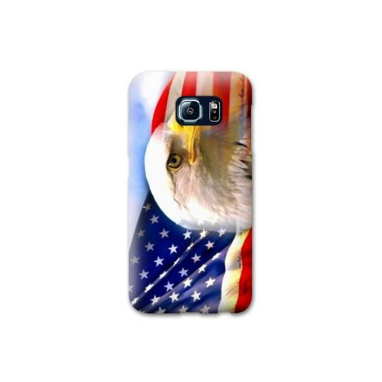 Coque Samsung Galaxy S8 Amerique