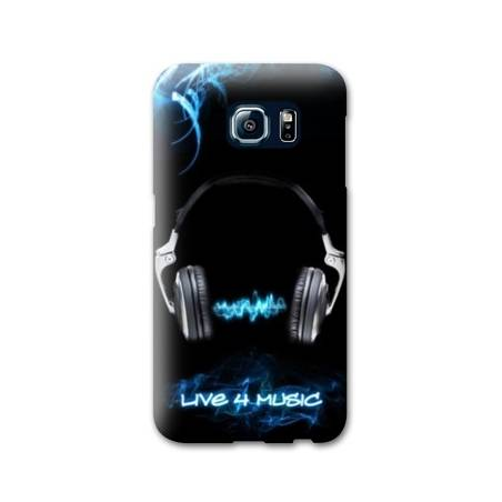 Coque Samsung Galaxy S8 techno