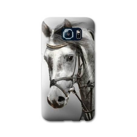 Coque Samsung Galaxy S8 animaux