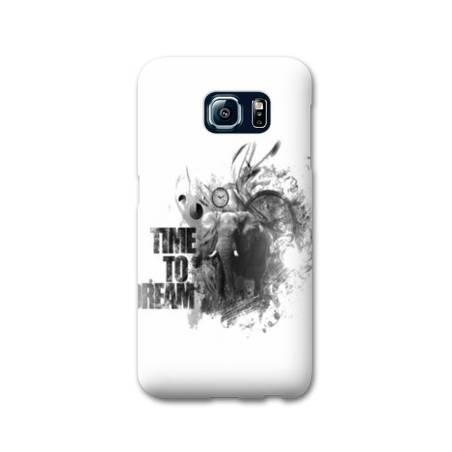 Coque Samsung Galaxy S8 savane