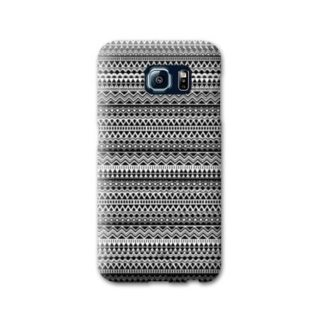 Coque Samsung Galaxy S8 motifs Aztec azteque