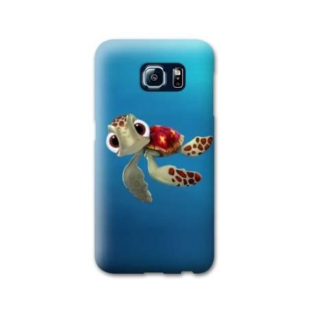Coque Samsung Galaxy S8 reptiles
