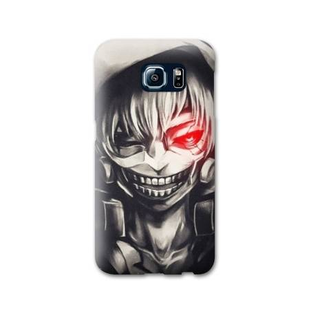 Coque Samsung Galaxy S8 Manga - divers