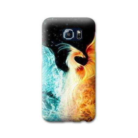 Coque Samsung Galaxy S8 Fantastique