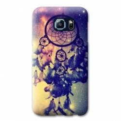 Coque Samsung Galaxy S8 Zen