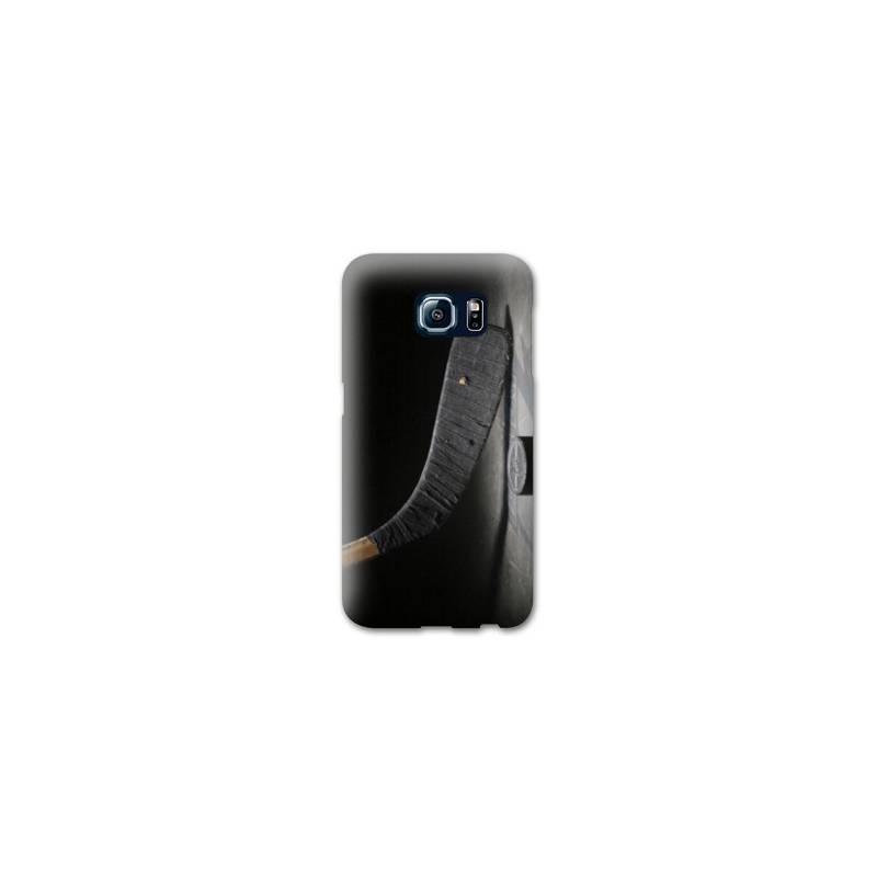 Coque Samsung Galaxy S8 Sport Glisse