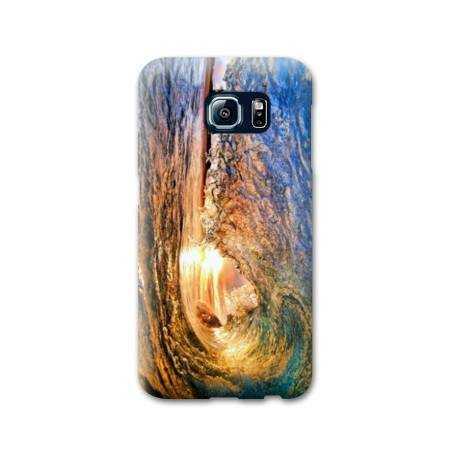Coque Samsung Galaxy S8 Mer