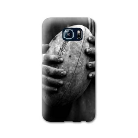 Coque Samsung Galaxy S8 Rugby