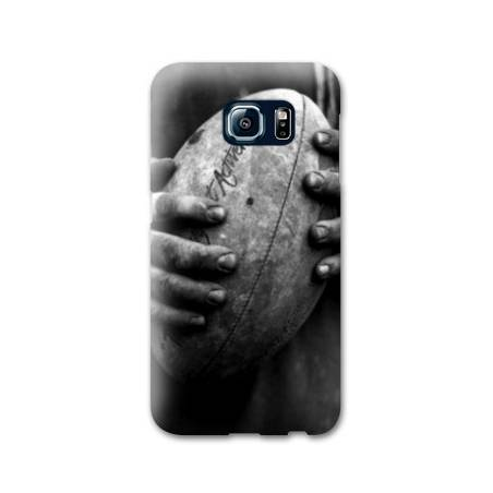 Coque Samsung Galaxy S8 Rugby