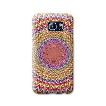 Coque Samsung Galaxy S8 Effet Visuel