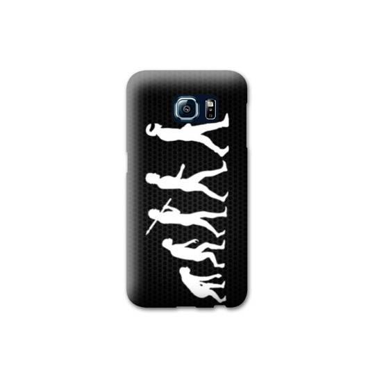 Coque Samsung Galaxy S8 Decale