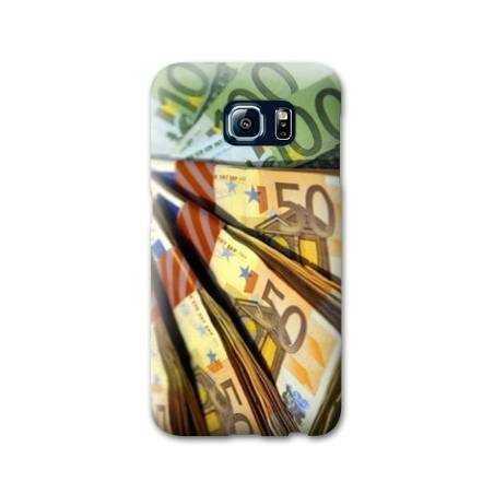 Coque Samsung Galaxy S8 Money