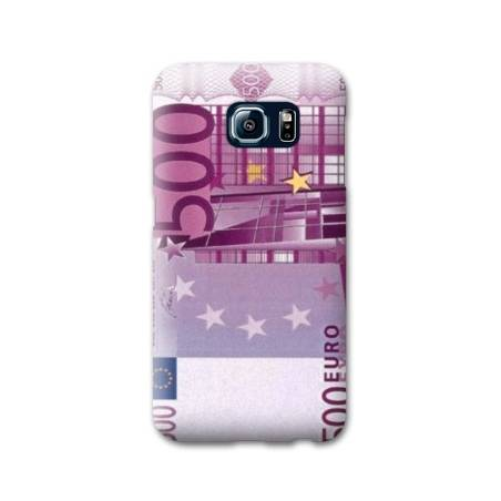 Coque Samsung Galaxy S8 Money