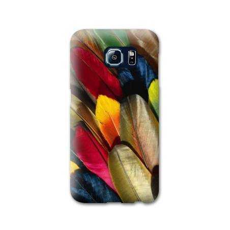 Coque Samsung Galaxy S8 Texture