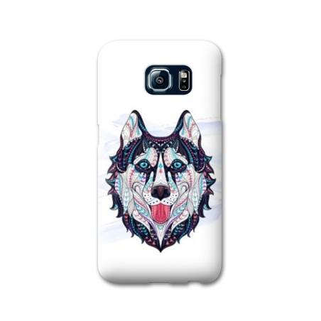 Coque Samsung Galaxy S8 Animaux Ethniques