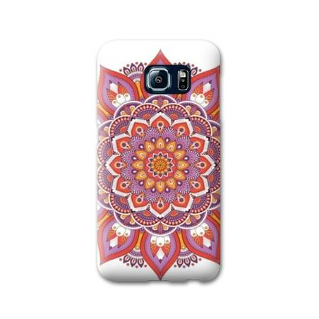 Coque Samsung Galaxy S8 Etnic abstrait