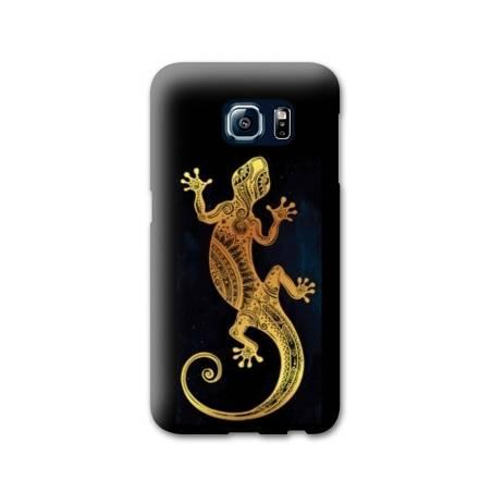 Coque Samsung Galaxy S8 Animaux Maori