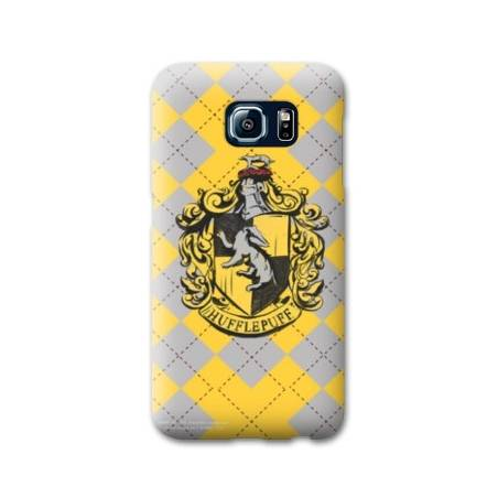 Coque Samsung Galaxy S8 WB License harry potter ecole