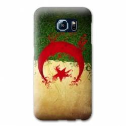 Coque Samsung Galaxy S8 Plus + Algerie