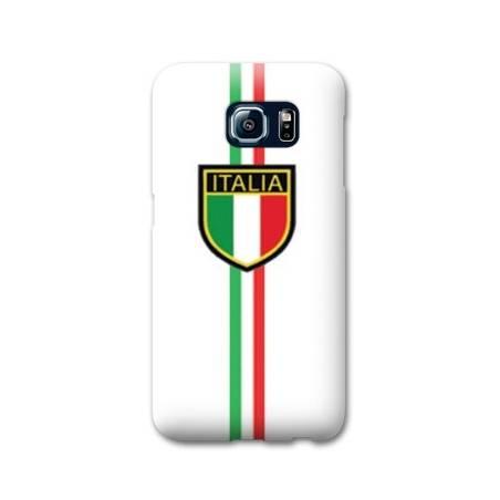 Coque Samsung Galaxy S8 Plus + Italie