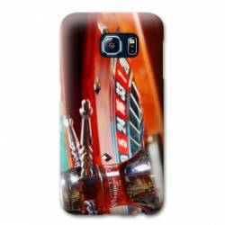 Coque Samsung Galaxy S8 Plus + Casino