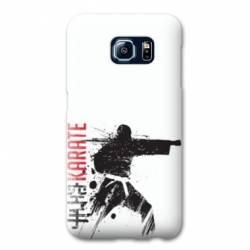 Coque Samsung Galaxy S8 Plus + Sport Combat