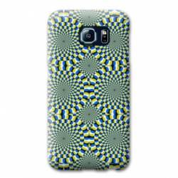 Coque Samsung Galaxy S8 Plus + Effet Visuel