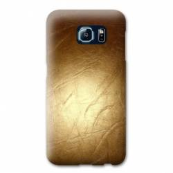 Coque Samsung Galaxy S8 Plus + Texture
