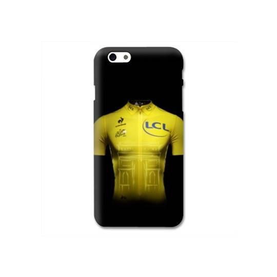 coque pour iphone 6 6s cyclisme
