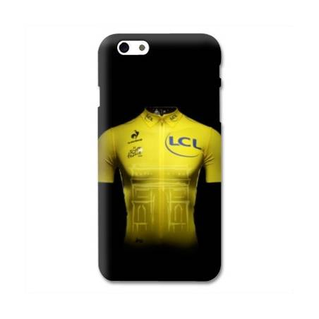 Coque Iphone 6 / 6s Cyclisme