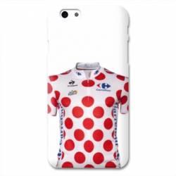 Coque Iphone 6 Plus / 6s Plus Cyclisme