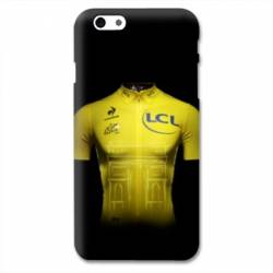 Coque Iphone 6 Plus / 6s Plus Cyclisme