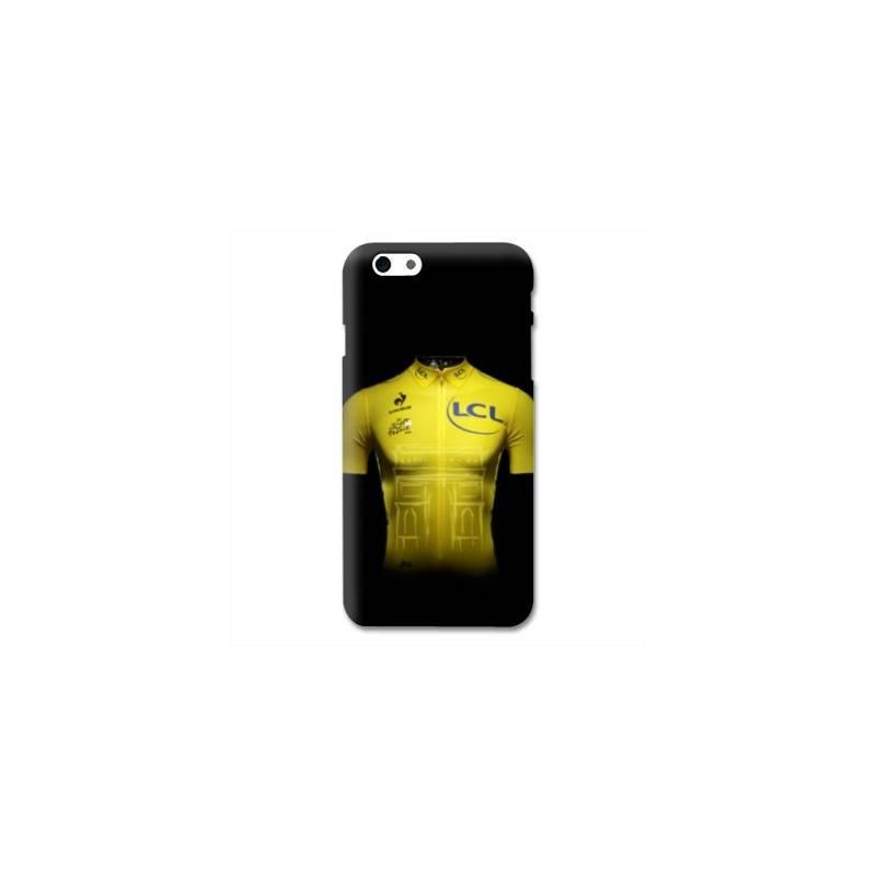 coque iphone 6 jade
