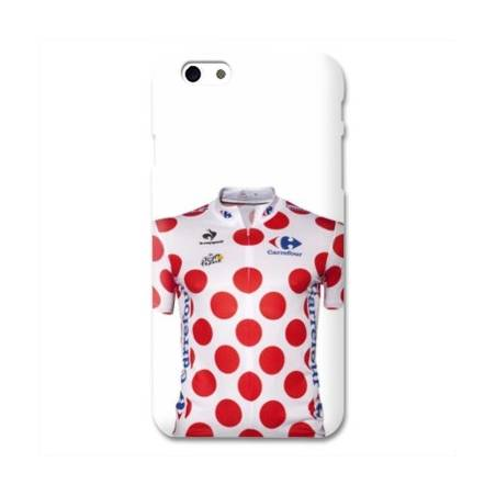 Coque Iphone 7 Cyclisme