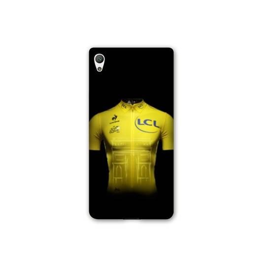 Coque OnePlus X Cyclisme