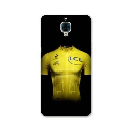Coque OnePlus 3 / OnePlus 3T Cyclisme