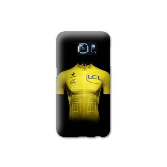 Coque Samsung Galaxy S8 Cyclisme