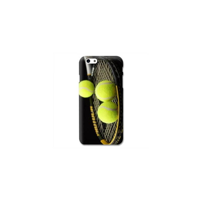 Coque Iphone 6 / 6s Tennis