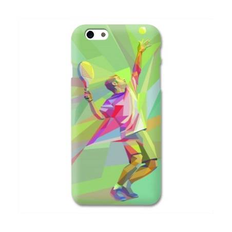 Coque Iphone 7 Tennis