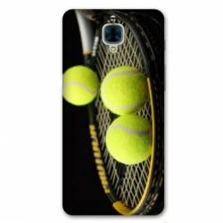 Coque OnePlus 3 / OnePlus 3T Tennis