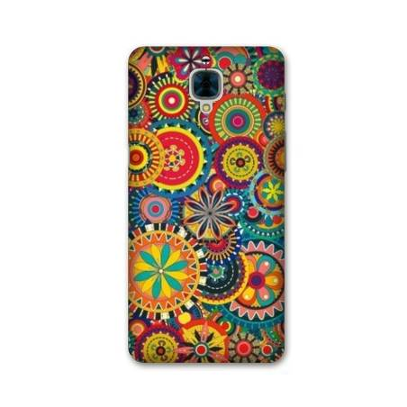 Coque OnePlus 3 / OnePlus 3T Psychedelic