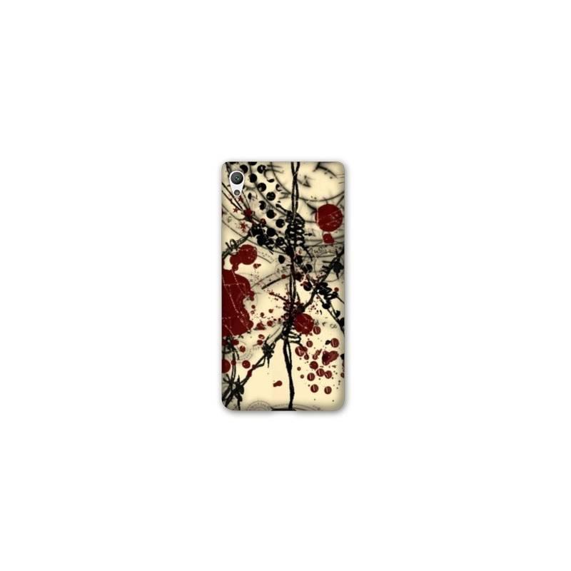 Coque OnePlus 3 / OnePlus 3T Grunge