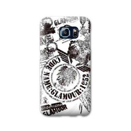 Coque Samsung Galaxy S8 Grunge