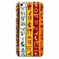 Coque Iphone 6 / 6s Egypte