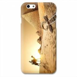 Coque Iphone 6 / 6s Egypte