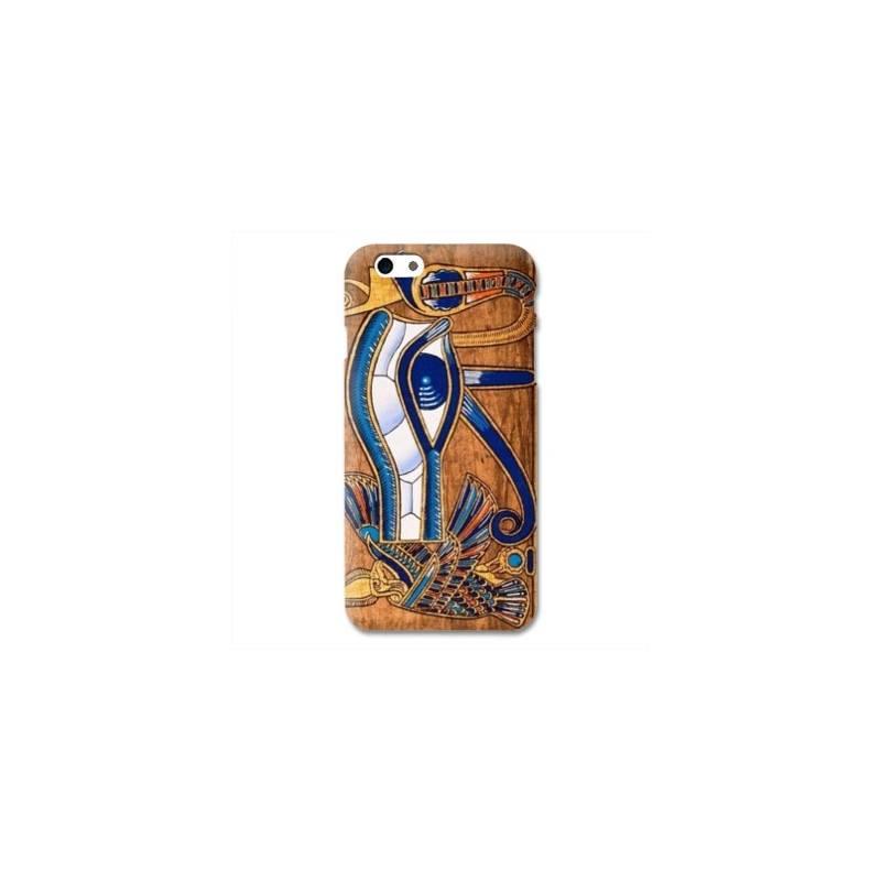 coque egypte iphone 6