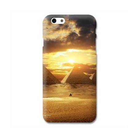 Coque Iphone 7 Egypte