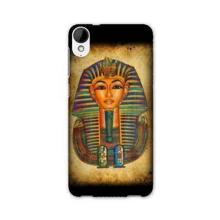 Coque HTC Desire 825 Egypte