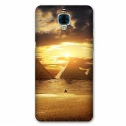 Coque OnePlus 3 / OnePlus 3T Egypte